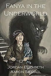 Fanya in the Underworld