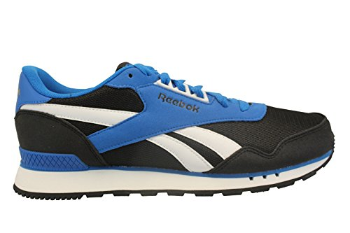 Reebok – Modus – Royal Sprint