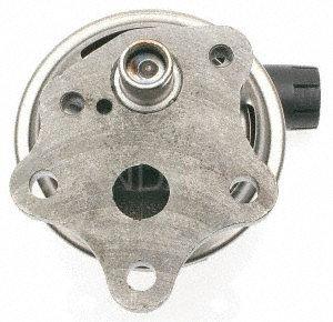 Standard Motor Products EGV367 EGR Valve