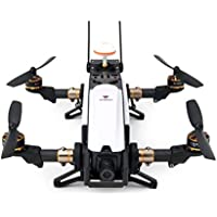 Walkera Furious 320 RTF FPV RC Racing Quadcopter Basic Version w/800TVL Camera/DEVO 7