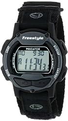 Freestyle Men's FS7210119 Shark Predator Nightvision Watch