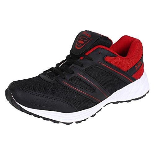 Aero AMG Performance Running Shoes