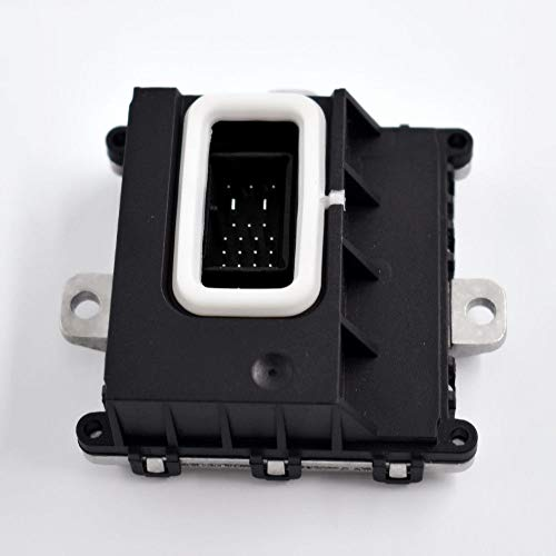 Headlight Adaptive Drive Control Unit for BMW E46 E90 E60 E65 E66 63127189312 US (E46 Bmw Type)