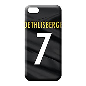 diy zhengiPhone 6 Plus Case 5.5 Inch Excellent Fitted New Arrival New Fashion Cases cell phone carrying covers pittsburgh steelers nfl football