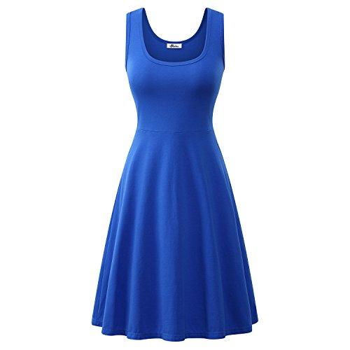 herou-women-summer-beach-casual-flared-midi-tank-dress-medium-blue