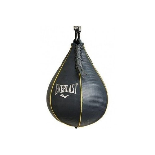 Dual Station Heavy Bag Stand, 70-lb Heavy Bag Kit and Speedbag by unknown (Image #3)