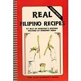Real Filipino Recipes