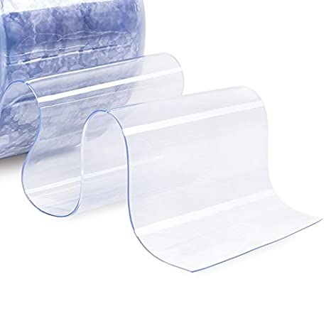 Bande de lanière PVC souple largeur 30 cm Epaisseur 3 mm