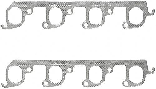 Fel-Pro MS 90526 Exhaust Manifold Gasket Set ()