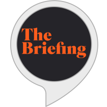 The Briefing Flash News