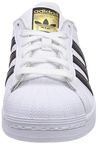 Zapatillas Zapatillas Adidas Adidas 35 Numero Numero Zapatillas Superstar Superstar 35 Adidas MUzSVqp