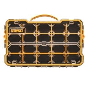 DEWALT 20 Compartments Pro