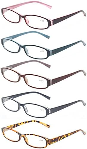 Reading Glasses Quality Fashion Readers product image
