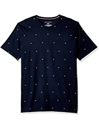 Men's Modern Essentials Cotton T-Shirt