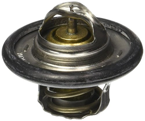 Motorcraft RT1161 190F and 88C (Ford Bronco Thermostat)
