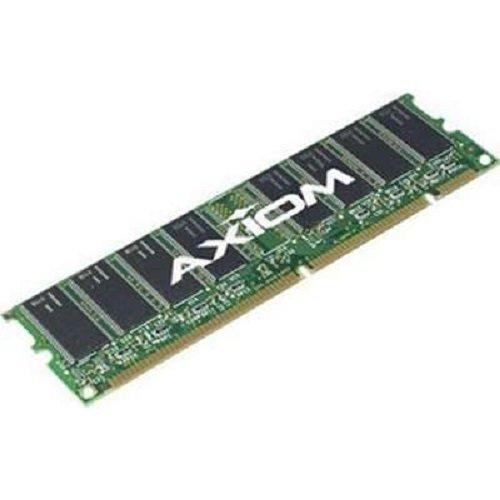 4200 Registered Ecc Pc2 Ddr2 (Axiom AX12291949/2 DDR2 - 8 GB : 2 x 4 GB - DIMM 240-pin - 533 MHz / PC2-4200 - registered - ECC - for HPE Integrity rx2660; Sun Fire T2000; Netra T20)