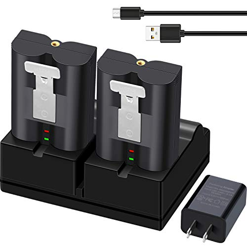 Bestselling Camera Battery Chargers