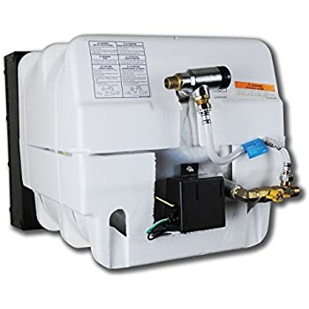 Wiring Diagram For Atwood 10 Gallon Water Heater: Amazon.com: Atwood 94026 XT Water Heater - 10 Gallon LP/Electric rh:amazon.com,Design