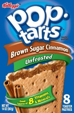 kelloggs-pop-tarts-unfrosted-brown-sugar-cinnamon-8-count-14oz-box-pack-of-6-by-pop-tarts