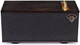 Klipsch Heritage Wireless The One 2.1 Stereo System