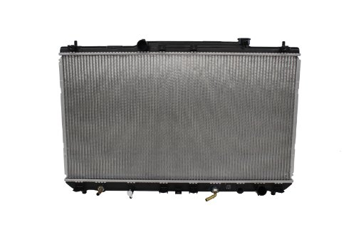 Genuine Toyota Parts 16410-YZZAA Radiator for Toyota Camry 4-Cylinder/Solara 4-Cylinder