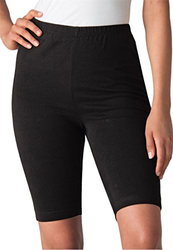 Womens Shorts Comfy Stretch Fabric product image