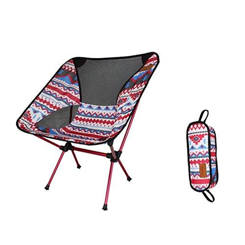 Coohole Ultralight Portable Folding Camping Backpacking C...