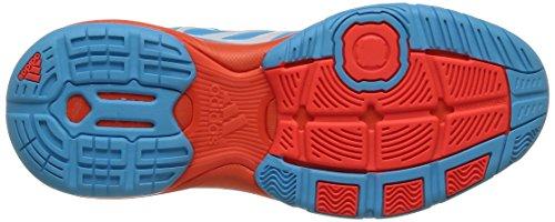 adidas Stabil4Ever W - Zapatillas para mujer