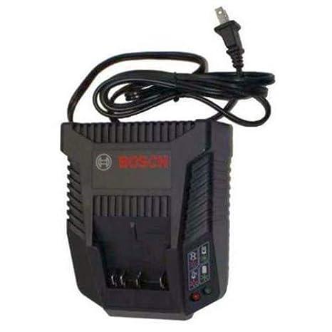 Amazon.com: Bosch bc830 36 Volt 1 Hora Slide Estilo Bulk ...