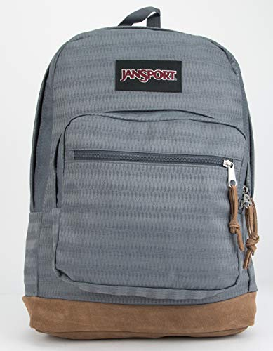 (JanSport Right Pack Expressions - Lightweight 15