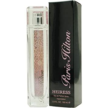 perfume paris