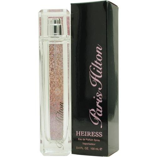 heiress-by-paris-hilton-for-women-34-ounce-edp-spray