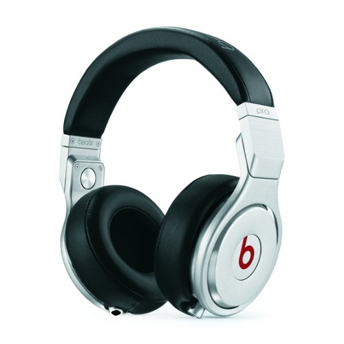 Beats Dr Dre Over ear