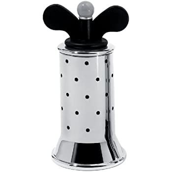 Alessi michael graves pepper mill kitchen for Amazon alessi