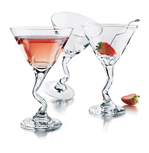 libbey-89523-4-piece-z-stem-martini-set-9-1-4-oz-clear