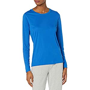 חולצת ספורט מעוצבת לנשים במיוחד בשבילך רק באתר tennisnet !