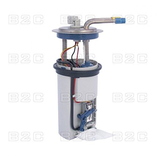 02 suburban fuel pump - 5