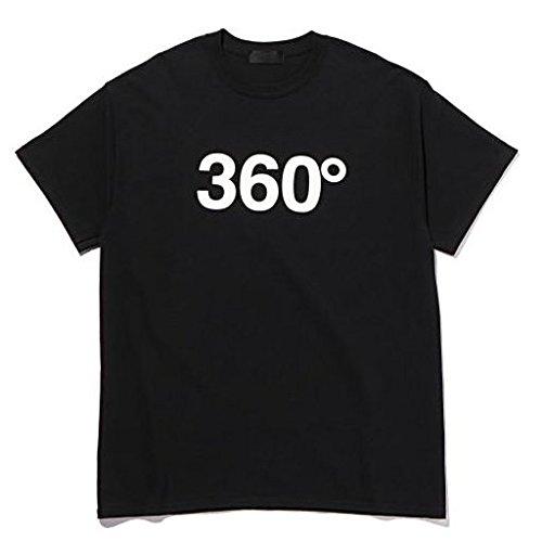 PKCZ 360° Tee 限定 ChamberZ Tシャツ Sサイズの商品画像
