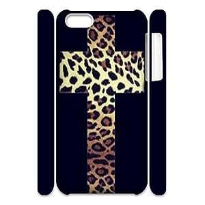 diy phone caseCross Cheap Custom 3D Cell Phone Case Cover for iphone 5/5s, Cross iphone 5/5s 3D Casediy phone case