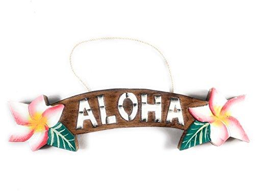Hawaiian Home Decorations (