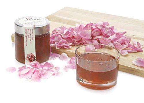 Nar Gourmet Rose Preserve,8.8 Ounce