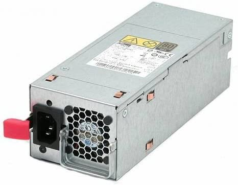 Lenovo 03X4373 ThinkServer TS430 TS440 ACBEL FSA028 450W Hot Swap Power Supply