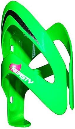 HuaXing accesorios de bicicletas jaulas Botella de agua// Ciclismo ...