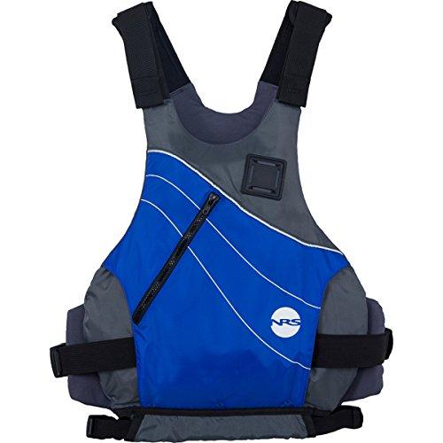 NRS Vapor PFD (blue, L-XL)