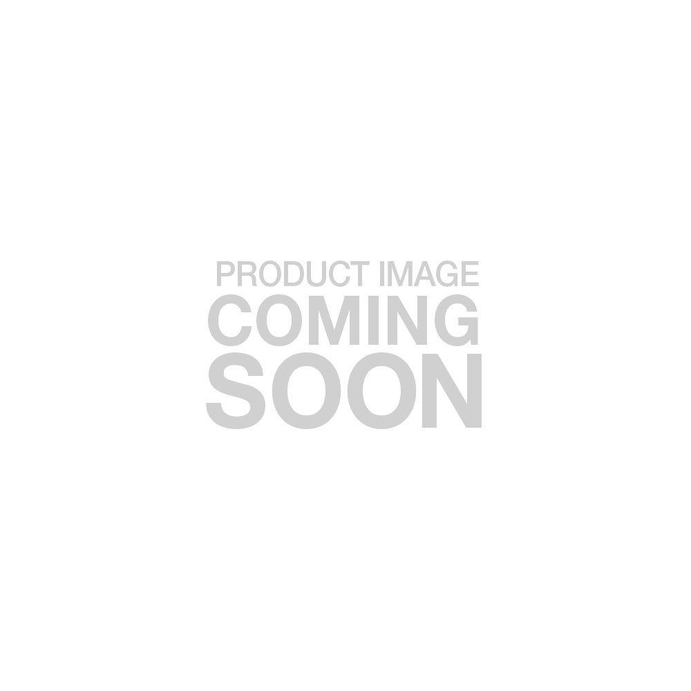ba9d6d2a Nike Breathe Color Block Golf Polo 2017 Armory Navy/Bluster/White Medium