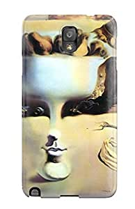Best 5767328K21322844 Hot Painting Tpu Case Cover Compatible With Galaxy Note 3