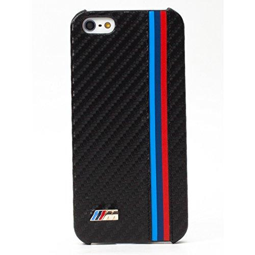 apple 5c carbon fiber case - 6