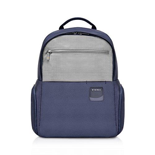 everki-ekp160n-contempro-commuter-laptop-backpack-up-to-156-navy