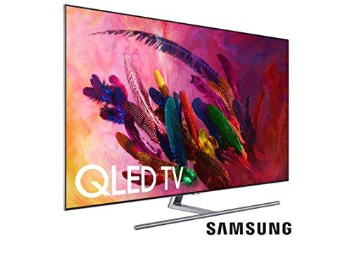 Samsung QN65Q7FN QLED Series