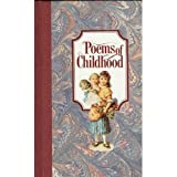 Poems of Childhood, Gail Harvey and Random House Value Publishing Staff, 0517692015